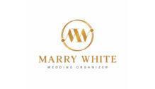 Lowongan Kerja Koor. Crew Wedding – Crew Wedding Organizer di Marry White Wedding Organizer - Yogyakarta
