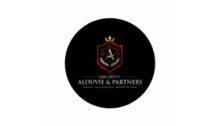 Lowongan Kerja Lawyer – Staf Admin Hukum – Staff Admin Kantor di Arm Law Office & Partners - Yogyakarta