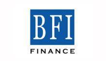 Lowongan Kerja Marketing – Collection / Staff penagihan – Marketing Agency di PT. BFI Finance Indonesia - Yogyakarta