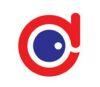 Lowongan Kerja Marketing Sales – Teknisi di Digna Mitra Isvara