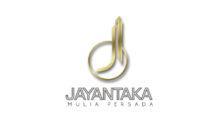 Lowongan Kerja Marketing Senior – Marketing – Arsitek – Programer – Kasir/Accounting di PT. Jayantaka Mulia Persada - Yogyakarta