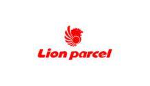 Lowongan Kerja Operasional Kurir di Lion Parcel - Yogyakarta