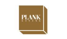 Lowongan Kerja Operator Mesin di PT. Plank Living Indonesia - Yogyakarta