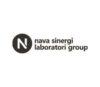 Lowongan Kerja R&D – PPIC – HRD – QC di Nava Sinergi Laboratori