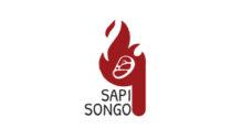 Lowongan Kerja SPV Resto – Cook di Sapi Songo - Yogyakarta