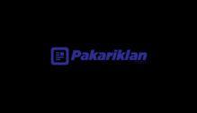 Lowongan Kerja Sr. Graphic Designer – Jr. Graphic Designer – Social Media Content – Account Manager – Account Executive di Pakar Iklan - Yogyakarta