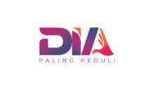 Lowongan Kerja Staff Teknisi di Duta Indah Abadi - Yogyakarta