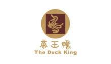 Lowongan Kerja Supervisor General Affair di The Duck King Hartono Mall - Yogyakarta