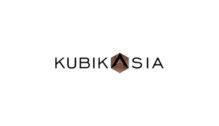 Lowongan Kerja Tukang Amplas – Penambalan di CV. Kubikasia - Yogyakarta