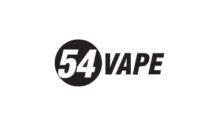 Lowongan Kerja Vaporista di 54 VAPE - Yogyakarta