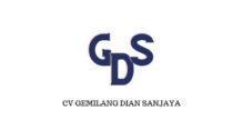 Lowongan Kerja Waiter – Waitress – Senior Server – Supervisor – Cashier – Digital Marketing – Social Media Admin di CV. Gemilang Dian Sanjaya - Yogyakarta