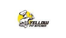 Lowongan Kerja Food Tester Jogja di Yellow Fit Kitchen - Luar DI Yogyakarta
