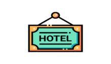 Lowongan Kerja Penjaga Kost di Javaretro Hotel & Suites - Luar DI Yogyakarta