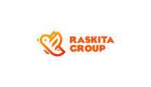Lowongan Kerja Desain Grafis di Raskita Group - Yogyakarta