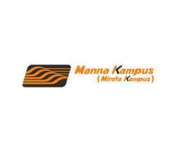 Lowongan Kerja Supervisor Toko – Supervisor System – Programmer – Security Care – Pramuniaga – Kasir – Cleaning Services – Teknisi di Mirota Kampus (Manna Kampus) - Yogyakarta