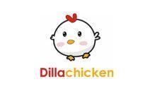 Lowongan Kerja Juru Masak di Dilla Chicken - Yogyakarta