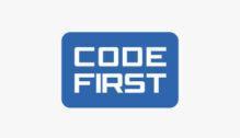 Lowongan Kerja CoFounder (UI UX) – Pengajar Back End Programming – Pengajar Front End Programming – Pengajar UI/UX – Pengajar Data Science – Pengajar Math di CodeFirst (PT. Putramega Mitra Perkasa) - Luar DI Yogyakarta