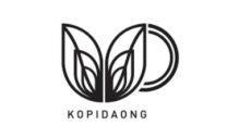 Lowongan Kerja Barista – Cashier – Waiter – Cook – Cleaning Service – Security – Accounting – Purchasing – Head Cook di Kopi Daong - Luar DI Yogyakarta