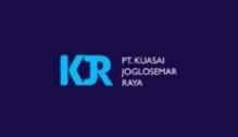 Lowongan Kerja Account Executive (AE) – Tenaga Produksi dan Logistik  (TPK) di PT. Kuasai Joglosemar Raya ( Perusahaan Minuman) - Yogyakarta