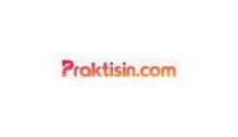 Lowongan Kerja Account Manager – SPV Finance – CS Support – Human Recources di Praktisin.com - Yogyakarta