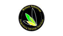 Lowongan Kerja Administrasi – IT Support/Content Creator/Marketing Online – Helper Bubut & Las di PT. Madani Technology - Yogyakarta
