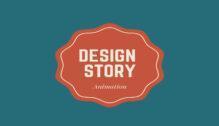 Lowongan Kerja 2D & 3D Animator di Design Story - Yogyakarta