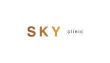Lowongan Kerja Apoteker Penanggung Jawab di Sky Clinic - Yogyakarta