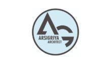 Lowongan Kerja Arsitek di Arsigriya Arsitek - Yogyakarta