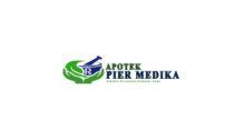 Lowongan Kerja Asisten Apoteker di Apotek Pier Medika - Yogyakarta