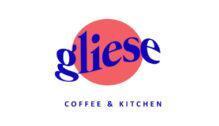 Lowongan Kerja Barista – Cook – Runner di Gliese Coffee & Kitchen - Luar DI Yogyakarta