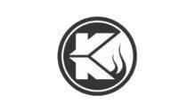 Lowongan Kerja Barista – Kasir – Kapten Kitchen di Kolbano Coffee & Eatery - Yogyakarta