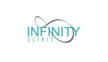Lowongan Kerja Beautician di Infinity Clinic - Luar DI Yogyakarta
