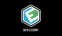 Lowongan Kerja CEO dan Coordinator di EHI Corp - Yogyakarta