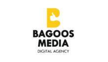 Lowongan Kerja CS (Telemarketing) – Copywriter – Desainer Grafis – Digital Advertiser – Staf Keuangan di Bagoos Media - Yogyakarta
