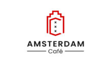 Lowongan Kerja Captain Barista – Head Kitchen di Amsterdam Café - Yogyakarta