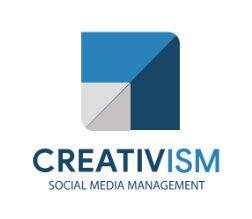 Lowongan Kerja Content Planner di Creativism - Yogyakarta