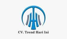 Lowongan Kerja Copywriter – Content Writer di CV. Trend Hari Ini - Yogyakarta
