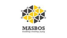 Lowongan Kerja Designer – Copywriter – Videografer – Staff HRD di Masbos Corporation - Yogyakarta