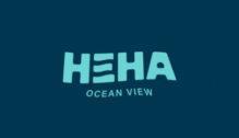 Lowongan Kerja Designer – Marketing – Purchasing di Heha Ocean View - Yogyakarta