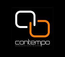 Lowongan Kerja Digital Marketing Strategist – Human Resourse Officer di Contempo - Yogyakarta