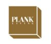 Lowongan Kerja Drafter Furniture ( R&D) – Staff Purchasing di PT. Plank Living Indonesia