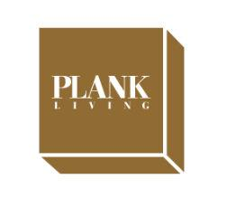 Lowongan Kerja Drafter Furniture ( R&D) – Staff Purchasing di PT. Plank Living Indonesia - Yogyakarta