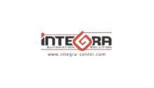Lowongan Kerja Electrical Control Engineer – Operator CNC Plasma Cutting – Operator Mesin Bubut – Drafter – Operator Mesin Milling di PT. Packaging Integra Center - Yogyakarta