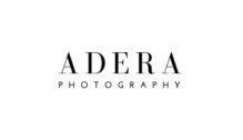 Lowongan Kerja Fotografer – Videografer Prewedding & Wedding di Adera Photography - Yogyakarta