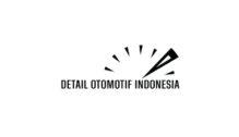 Lowongan Kerja Graphic Designer di Detail Otomotif Indonesia - Yogyakarta