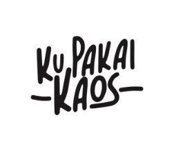 Lowongan Kerja Graphic Designer di Kupakaikaos - Yogyakarta