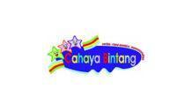Lowongan Kerja Guru Calistung Anak di PPMIA Cahaya Bintang - Yogyakarta