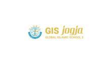 Lowongan Kerja Guru PG / TK – Guru SD – Guru SMP di Global Islamic School Yogyakarta - Yogyakarta