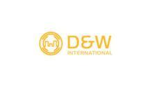 Lowongan Kerja IT Support/Admin di PT. D&W Internasional - Luar DI Yogyakarta