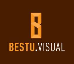Lowongan Kerja Interior Desainer – Arsitek – 3D Artist di Bestu Visual - Yogyakarta